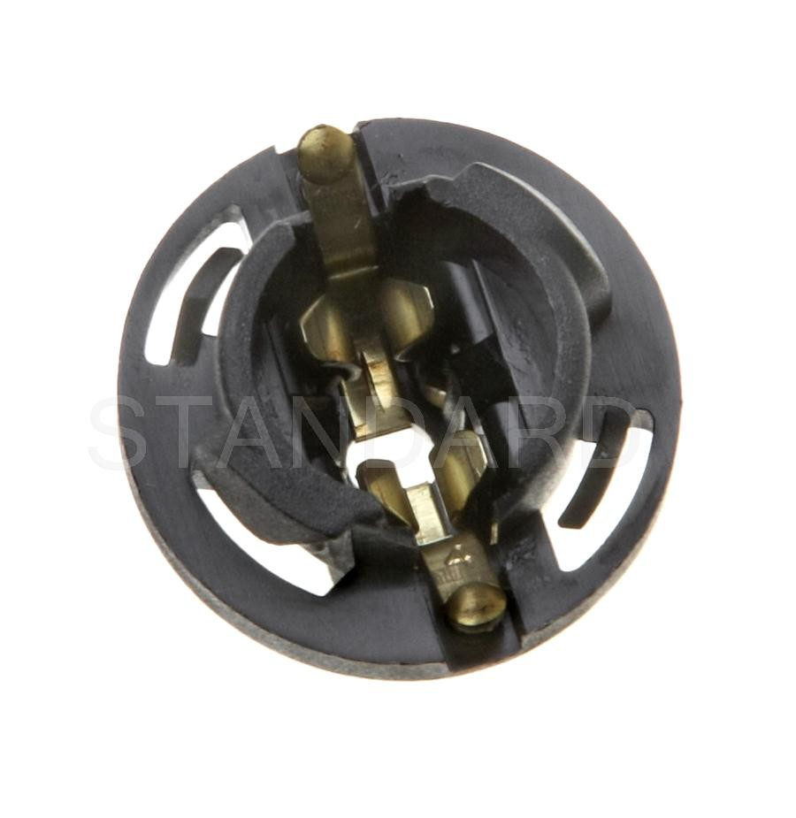 HANDY PACK - Instrument Panel Light Socket - HDY HP4100