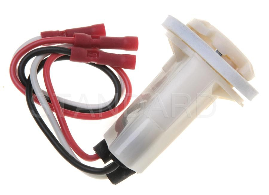 HANDY PACK - Park & Turn Signal Socket (Front) - HDY HP4130