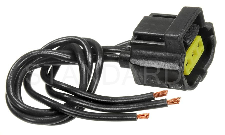 HANDY PACK - Brake Fluid Level Sensor Connector - HDY HP4210