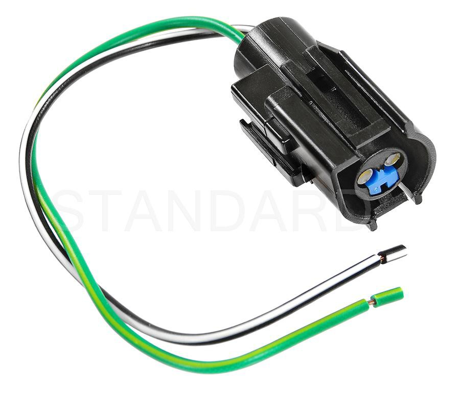 HANDY PACK - Engine Coolant Temperature Sensor Connector - HDY HP4400
