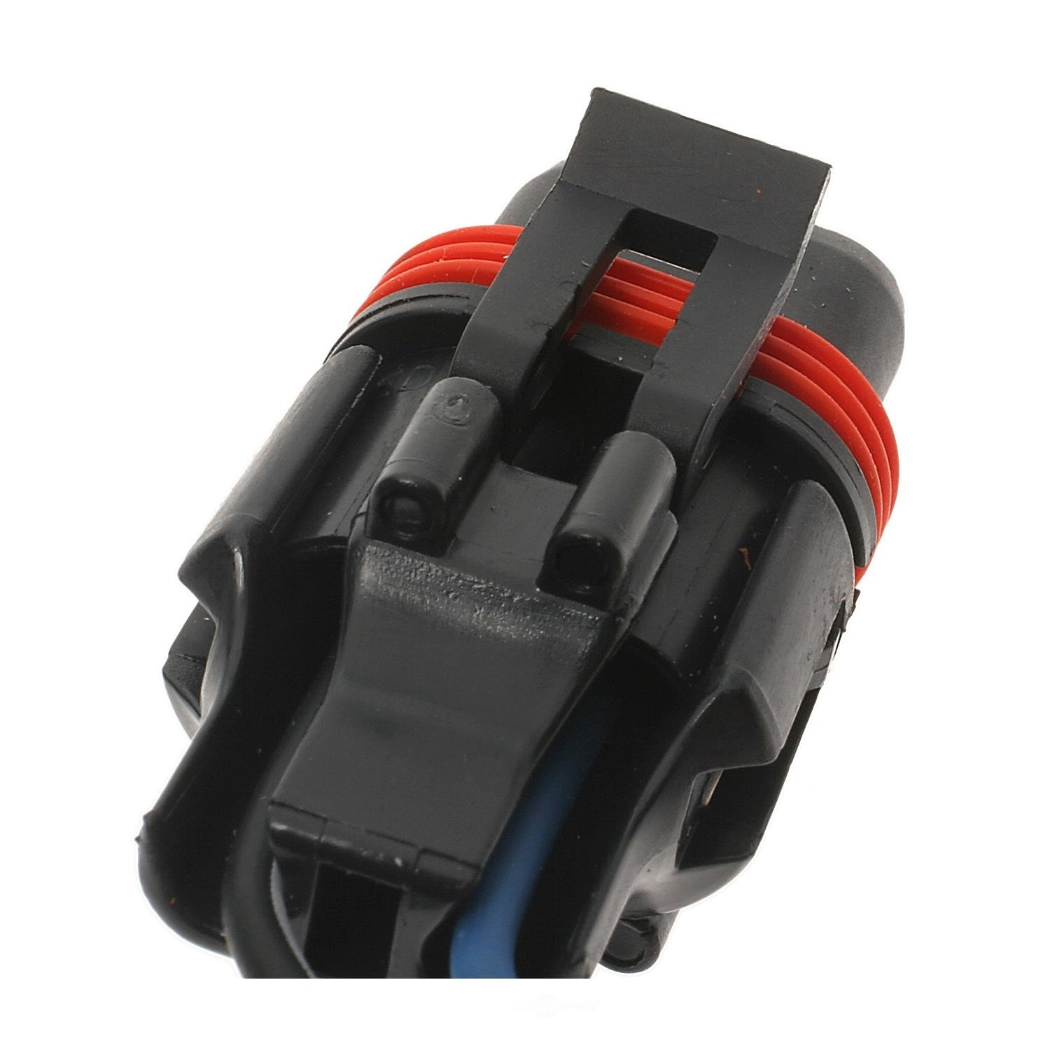 HANDY PACK - Parking Brake Switch Connector - HDY HP4410
