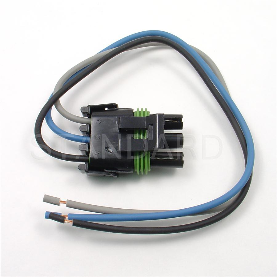 HANDY PACK - Barometric Pressure Sensor Connector - HDY HP4460