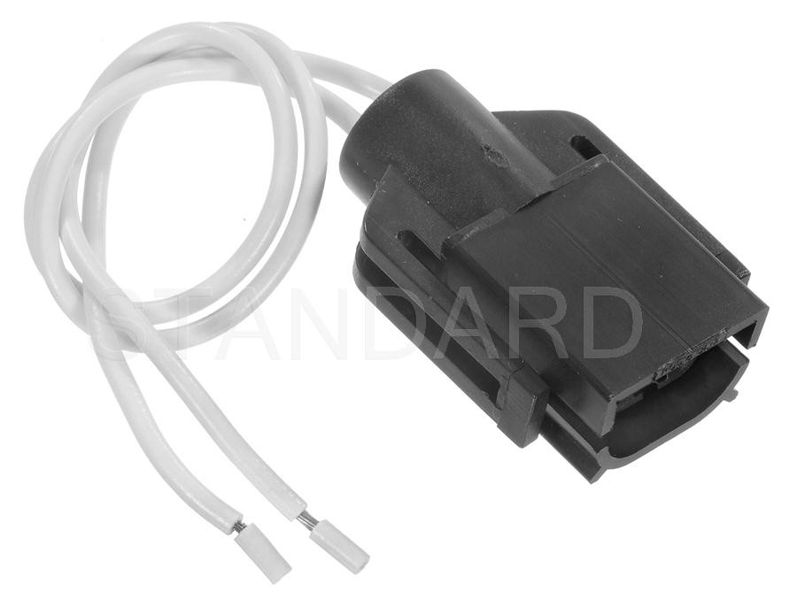 HANDY PACK - ABS Wheel Speed Sensor Wire Harness - HDY HP4475
