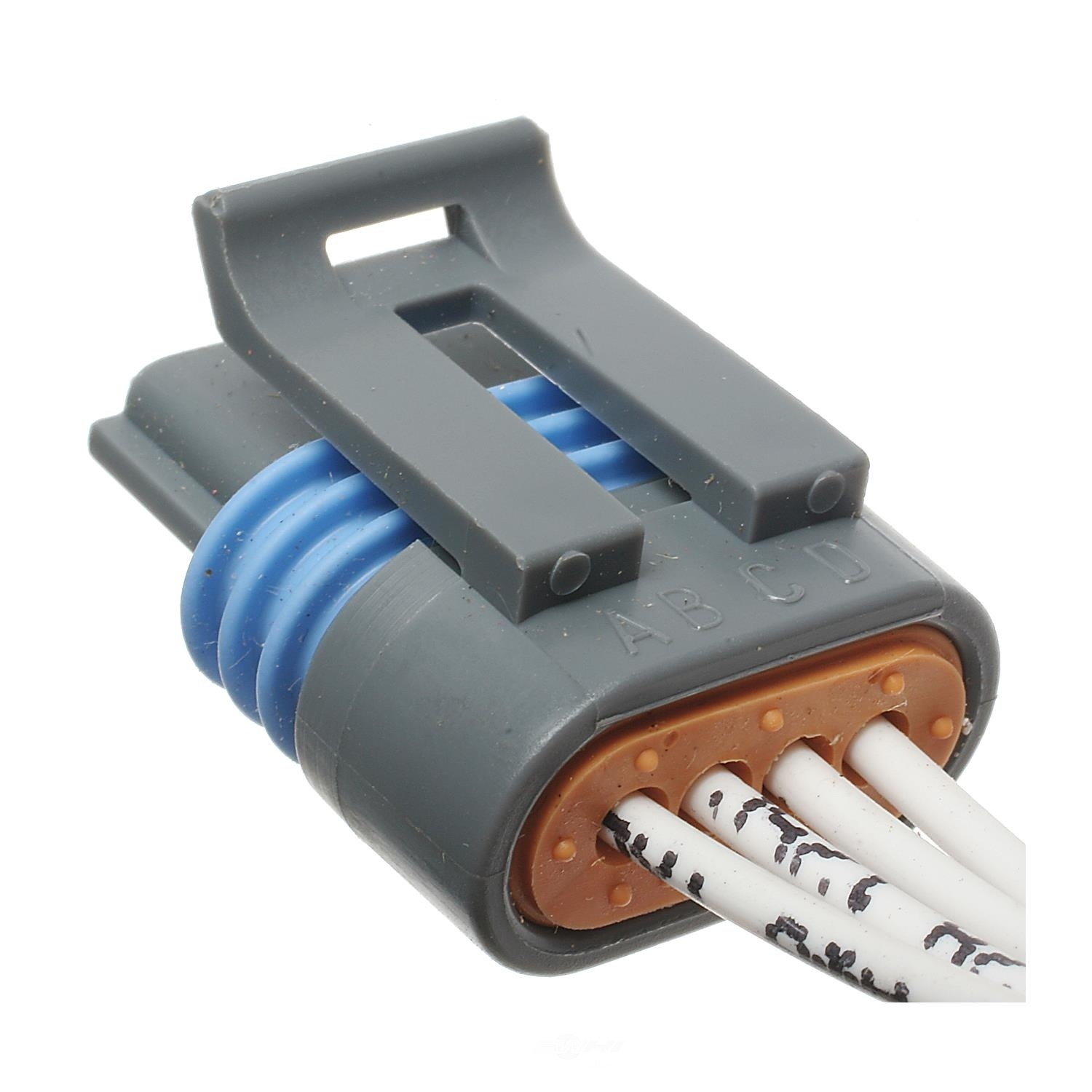 HANDY PACK - Multi Purpose Connector - HDY HP4485