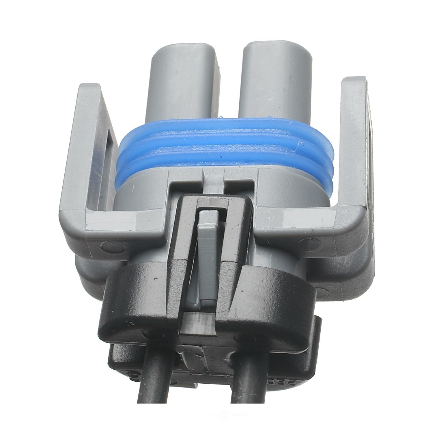 HANDY PACK - Vapor Canister Purge Valve Connector - HDY HP4490