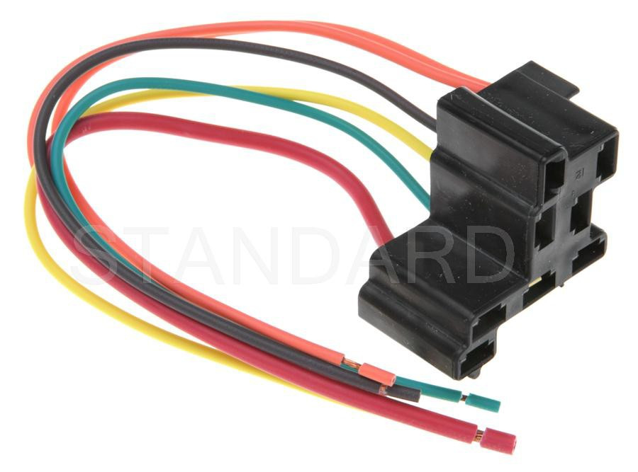 HANDY PACK - Headlight Dimmer Switch Connector - HDY HP4520