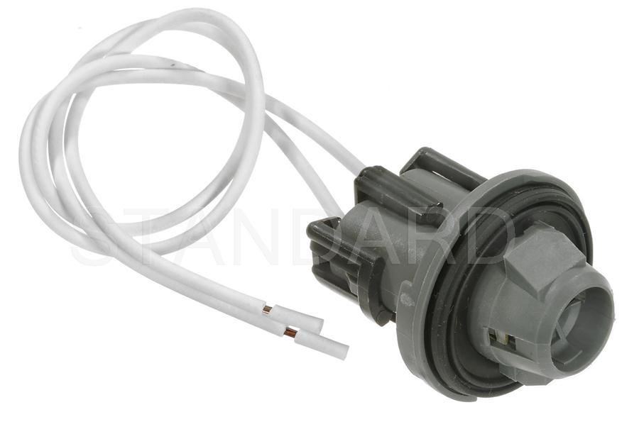 HANDY PACK - Side Marker Light Socket (Front) - HDY HP4555