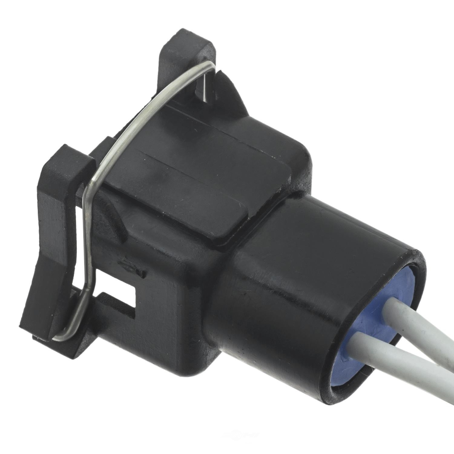 HANDY PACK - Vapor Canister Purge Solenoid Connector - HDY HP4585