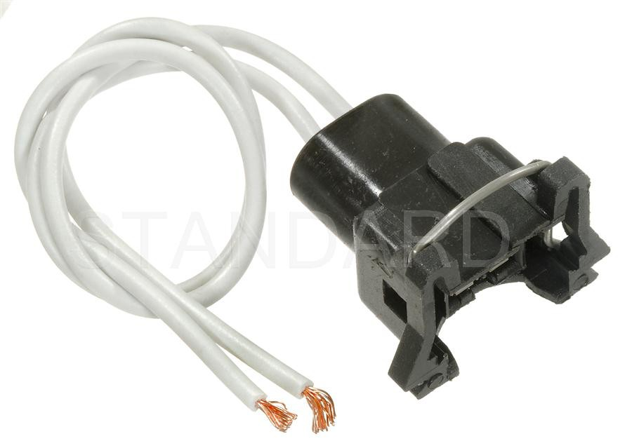 HANDY PACK - Idle Air Control Valve Connector - HDY HP4585