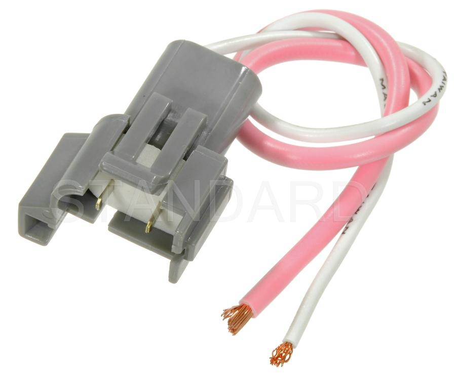 HANDY PACK - Tachometer Gauge Connector - HDY HP4595
