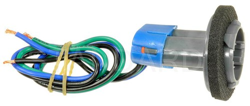HANDY PACK - Tail Lamp Socket - HDY HP4645