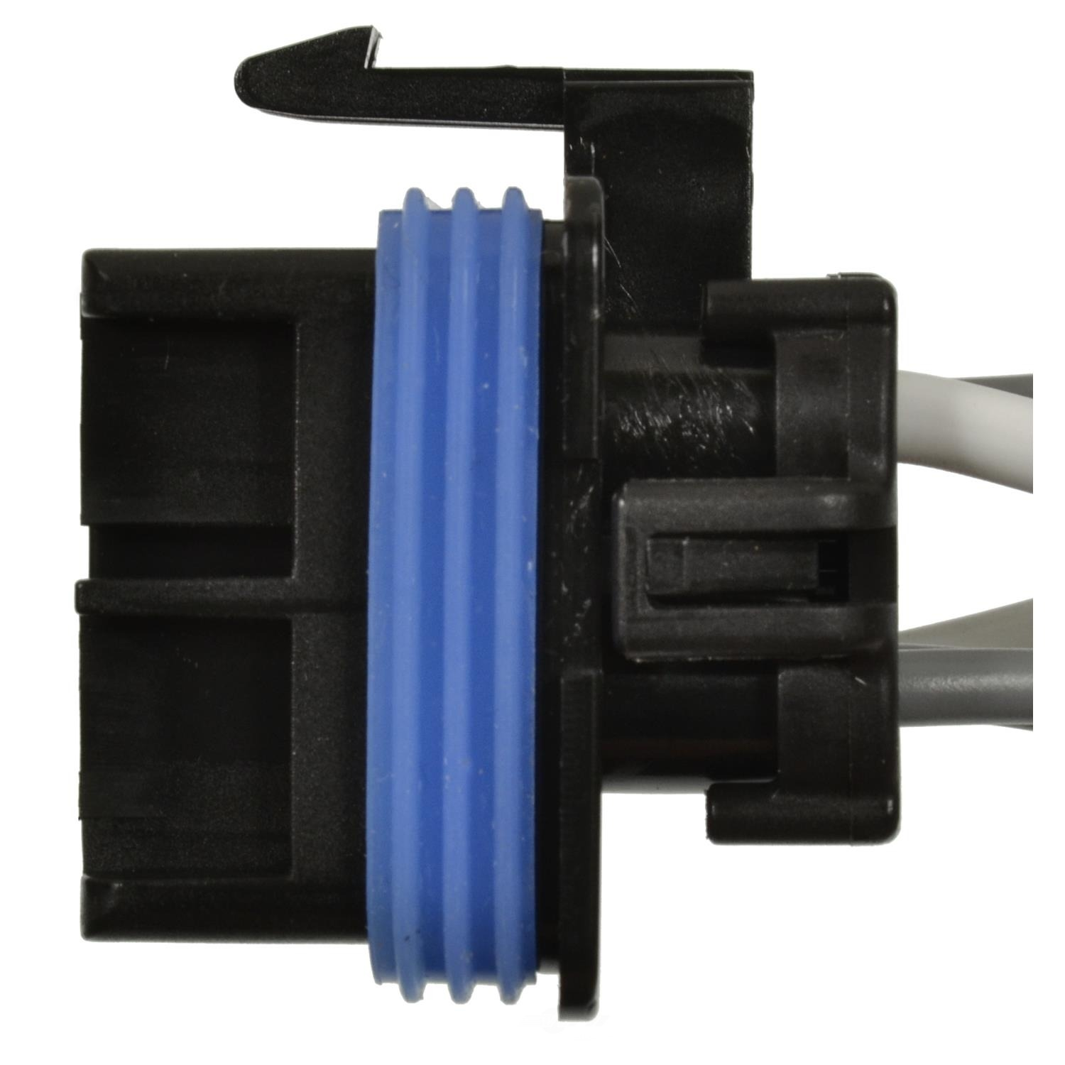HANDY PACK - Secondary Air Injection Pump Relay Connector - HDY HP4655