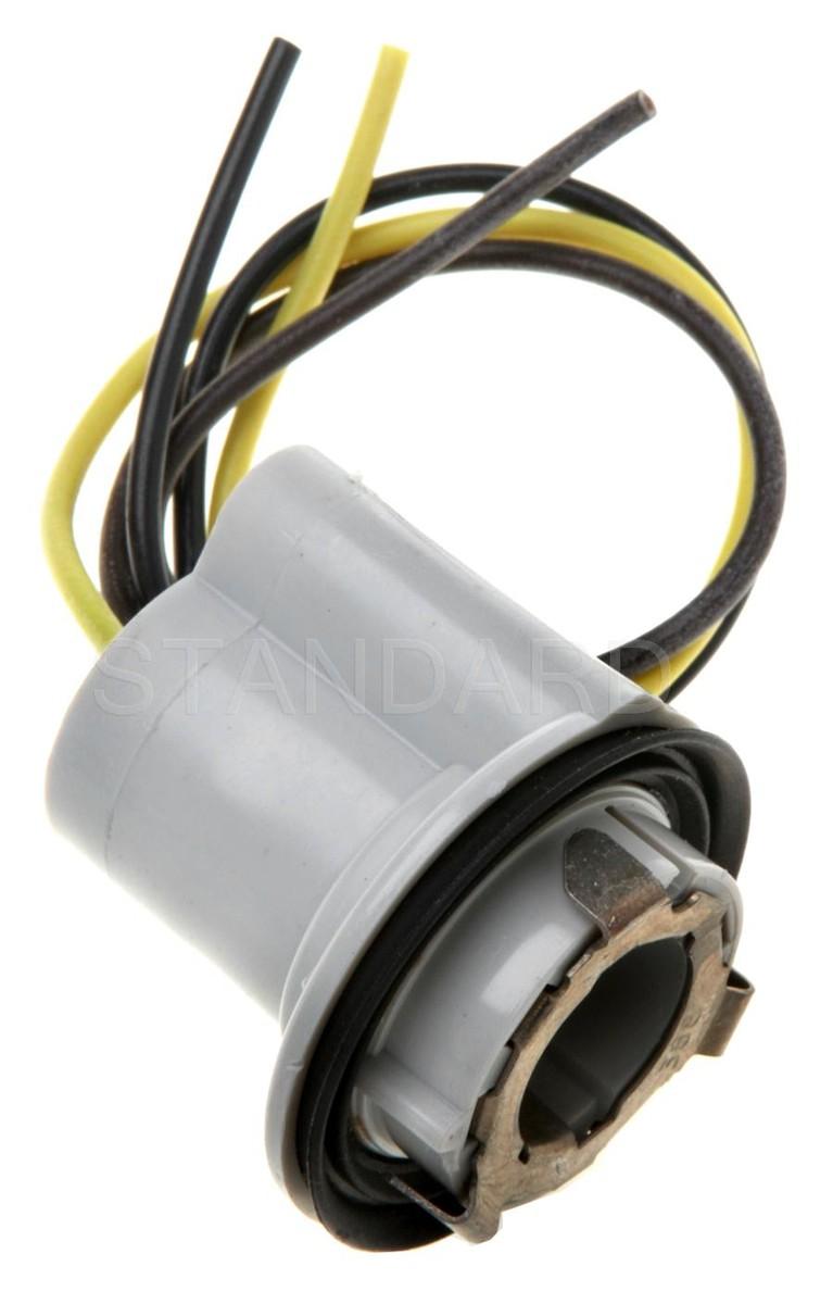 HANDY PACK - Tail Lamp Socket - HDY HP4660