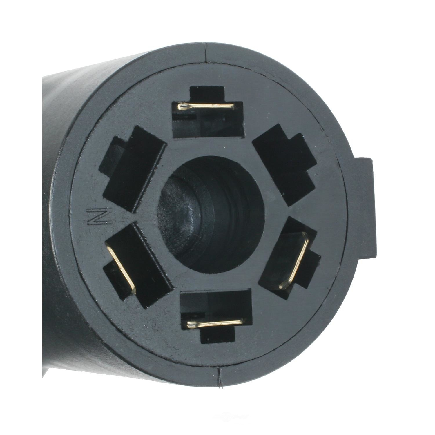 HANDY PACK - Trailer Connector Kit - HDY HP5440