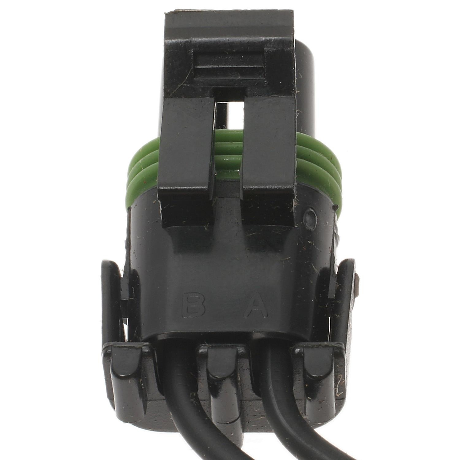 HANDY PACK - Ambient Air Temperature Sensor Connector - HDY HP7320