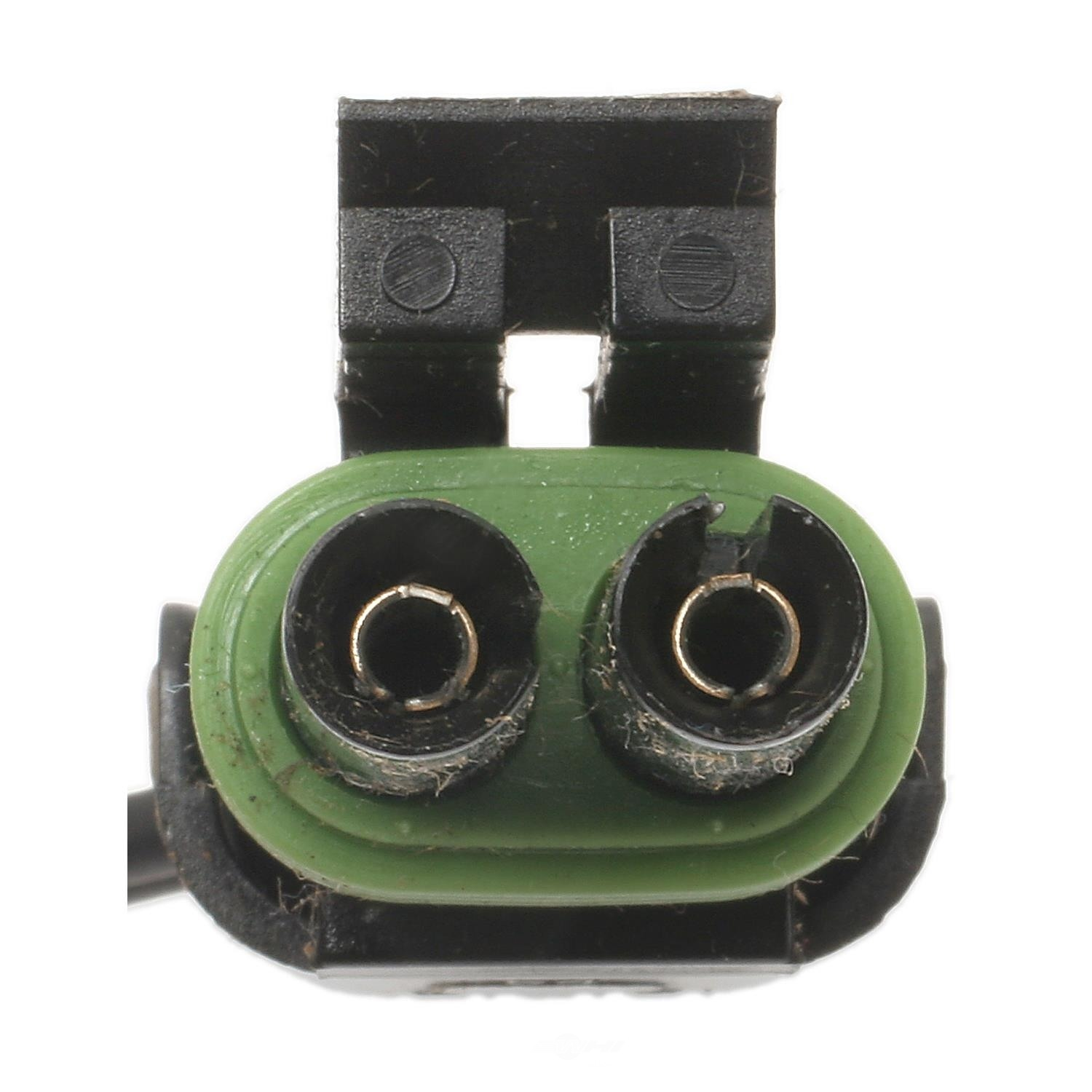 HANDY PACK - Fuel Pump Connector - HDY HP7320