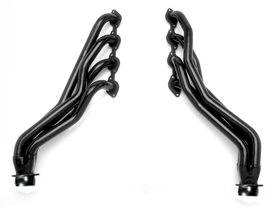HEDMAN HEDDERS - Exhaust Header - HED 69450