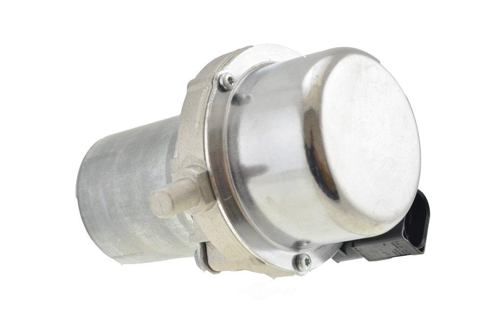 HELLA - Hella Vacuum Pump - HLA 008440111