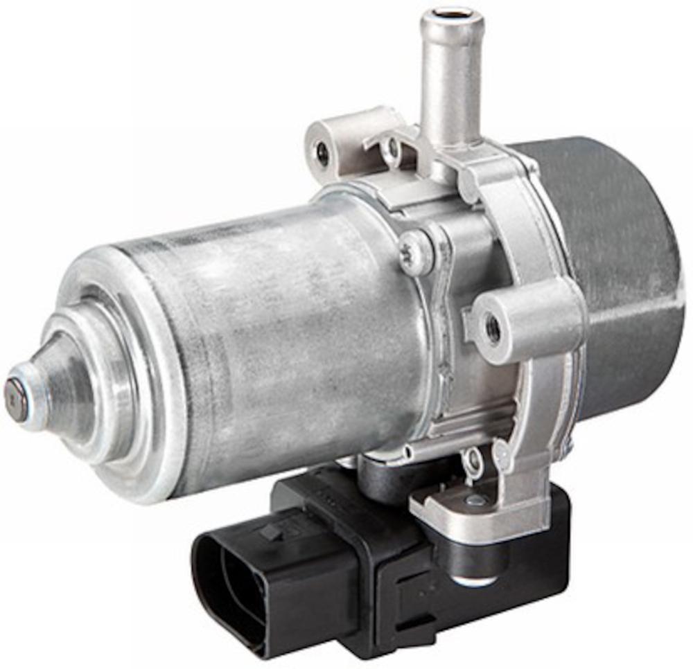 HELLA - Hella Vacuum Pump - HLA 008570021