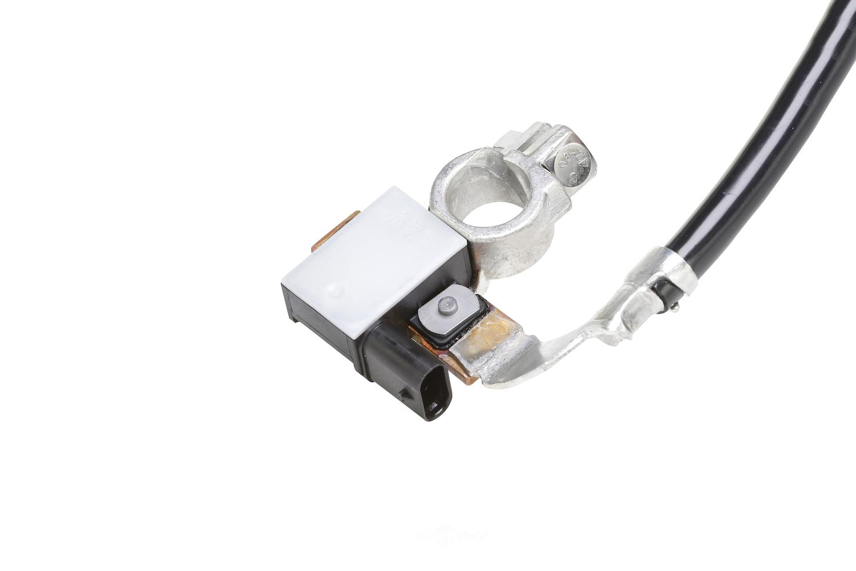 HELLA - Hella Battery Current Sensor - HLA 010562901