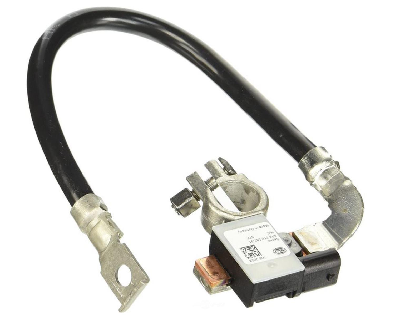HELLA - Hella Battery Current Sensor - HLA 010562911