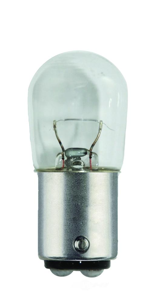 HELLA - Hella Courtesy Light Bulb - HLA 1004