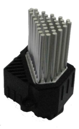 HELLA - Behr Hella Service HVAC Blower Motor Regulator - HLA 351321511