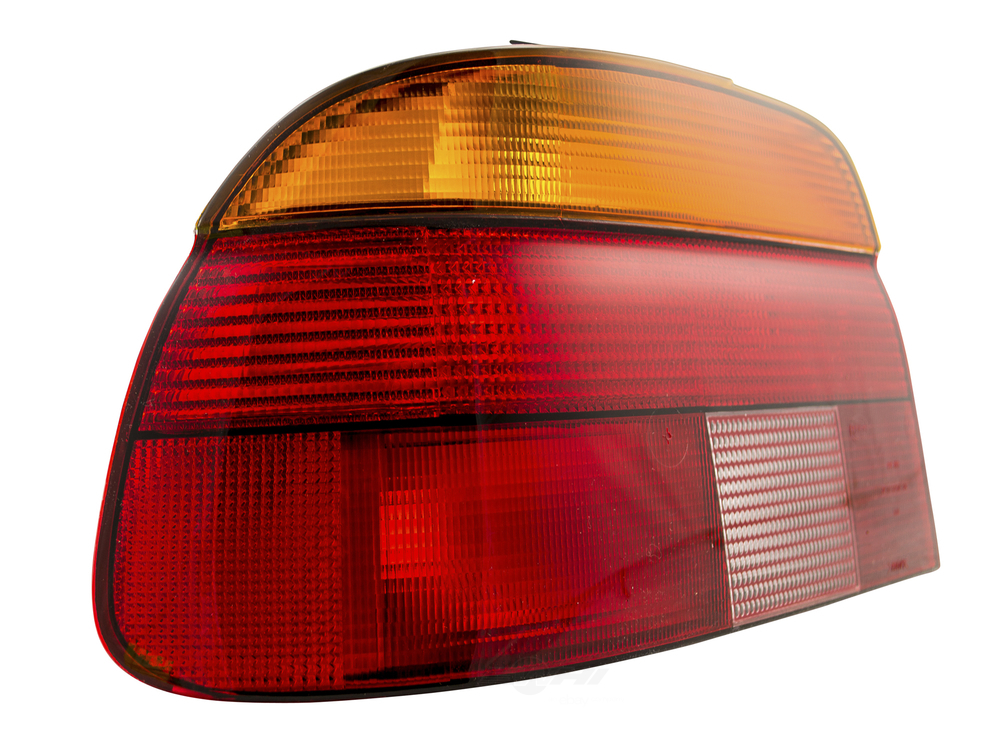 HELLA - Hella Tail Light - HLA H93293031