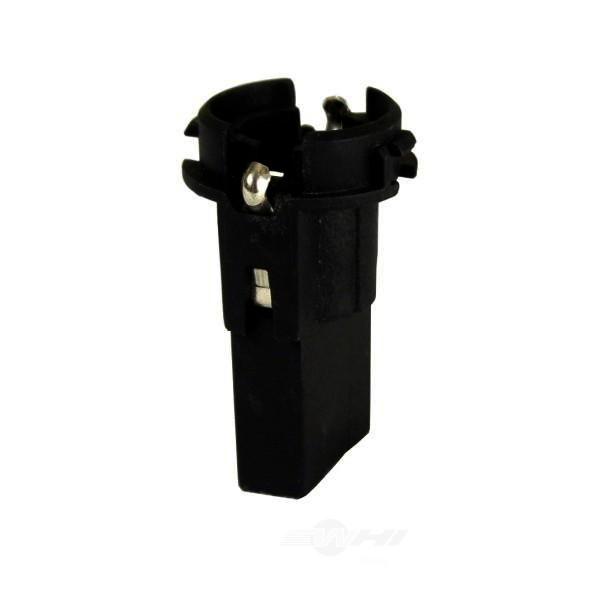 HELLA - Hella Tail Lamp Socket - HLA H74090511