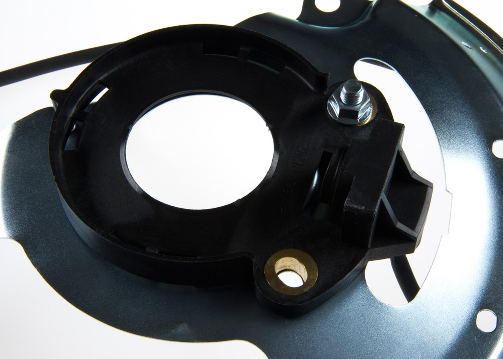 HOLSTEIN - ABS Wheel Speed Sensor - HLN 2ABS0280