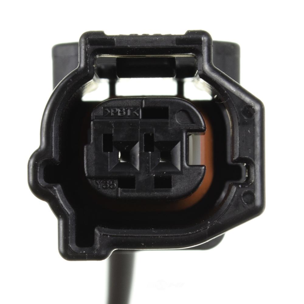 HOLSTEIN - ABS Wheel Speed Sensor - HLN 2ABS2874