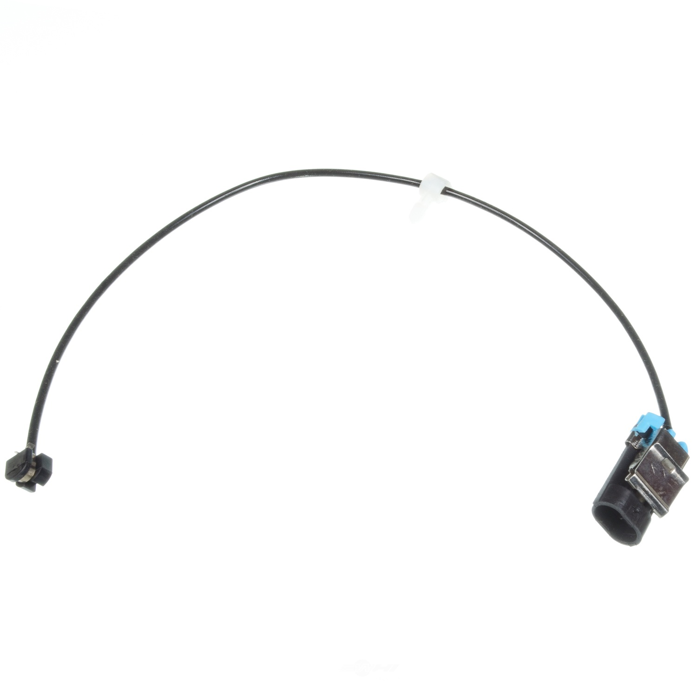 HOLSTEIN - Disc Brake Pad Wear Sensor - HLN 2BWS0101