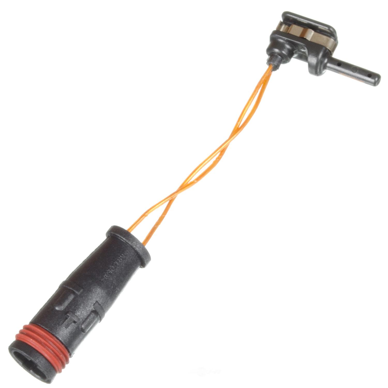 HOLSTEIN - Disc Brake Pad Wear Sensor - HLN 2BWS0177