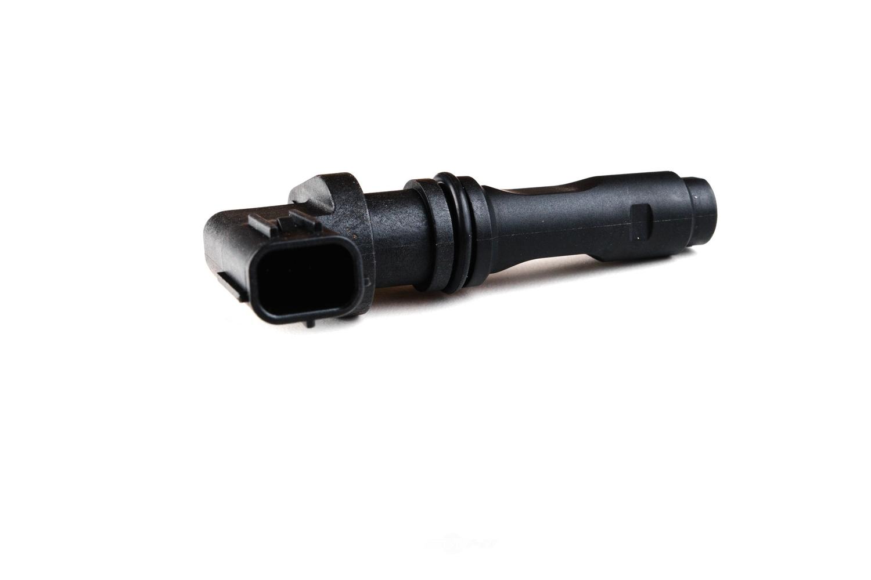 HOLSTEIN - Engine Crankshaft Position Sensor - HLN 2CRK0309