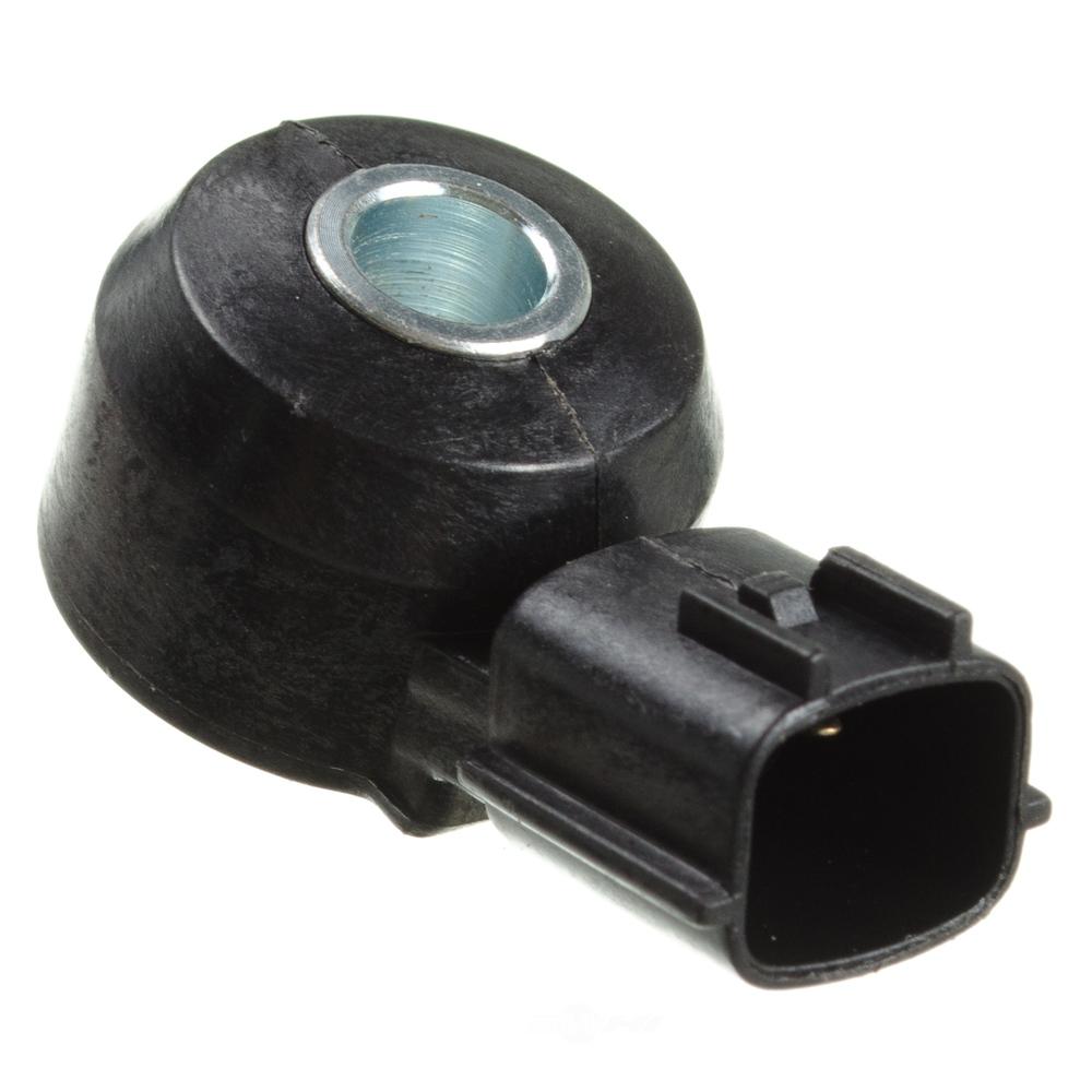HOLSTEIN - Ignition Knock(Detonation) Sensor - HLN 2KNC0001