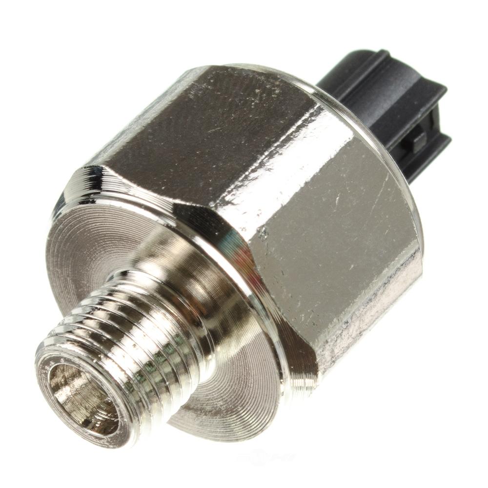HOLSTEIN - Ignition Knock(Detonation) Sensor - HLN 2KNC0006