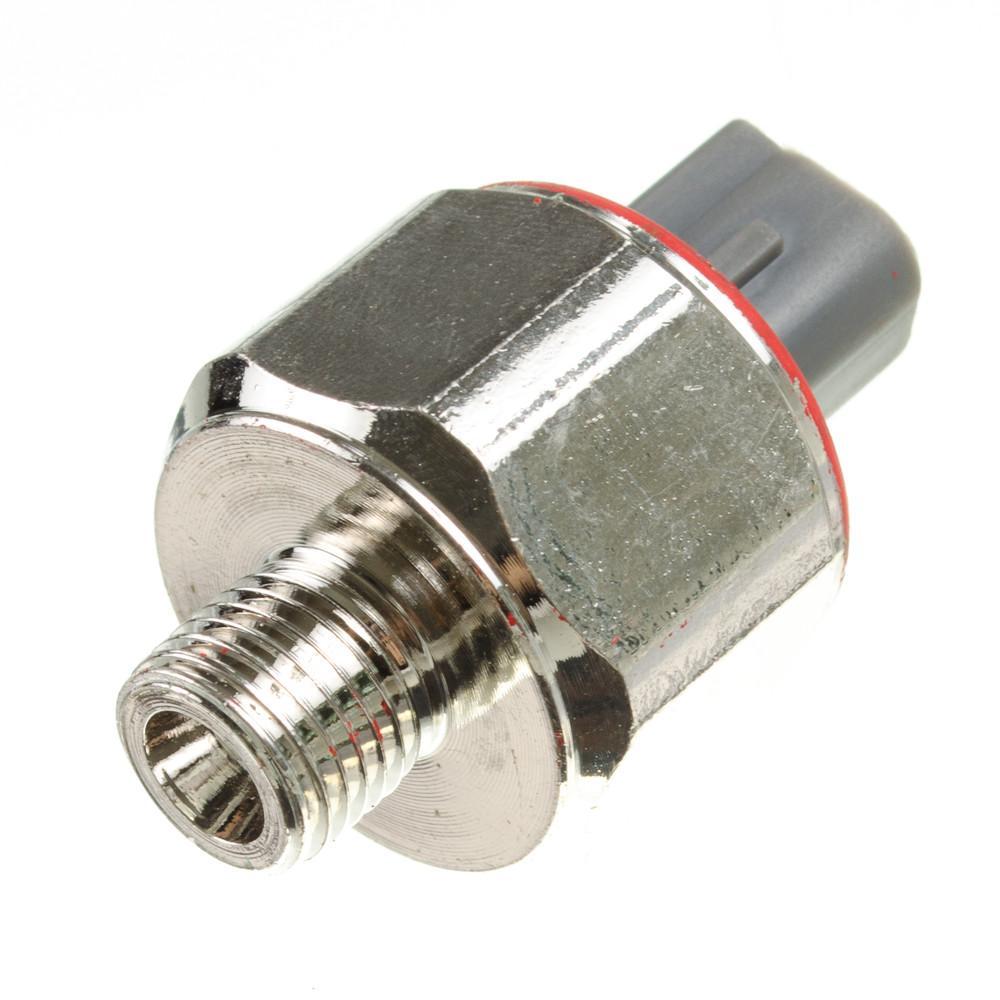 HOLSTEIN - Ignition Knock(Detonation) Sensor - HLN 2KNC0066