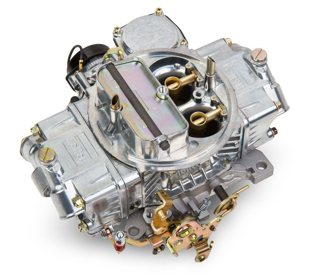 HOLLEY - Classic Street Carburetor - HOL 0-80508S