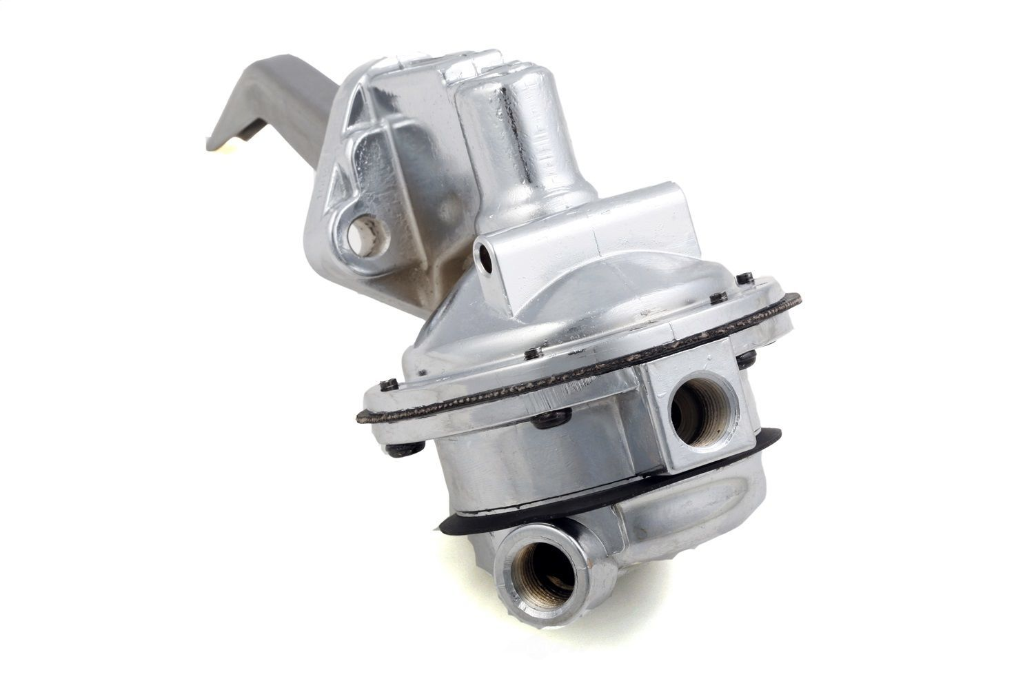 HOLLEY - Mechanical Fuel Pump - HOL 12-289-11