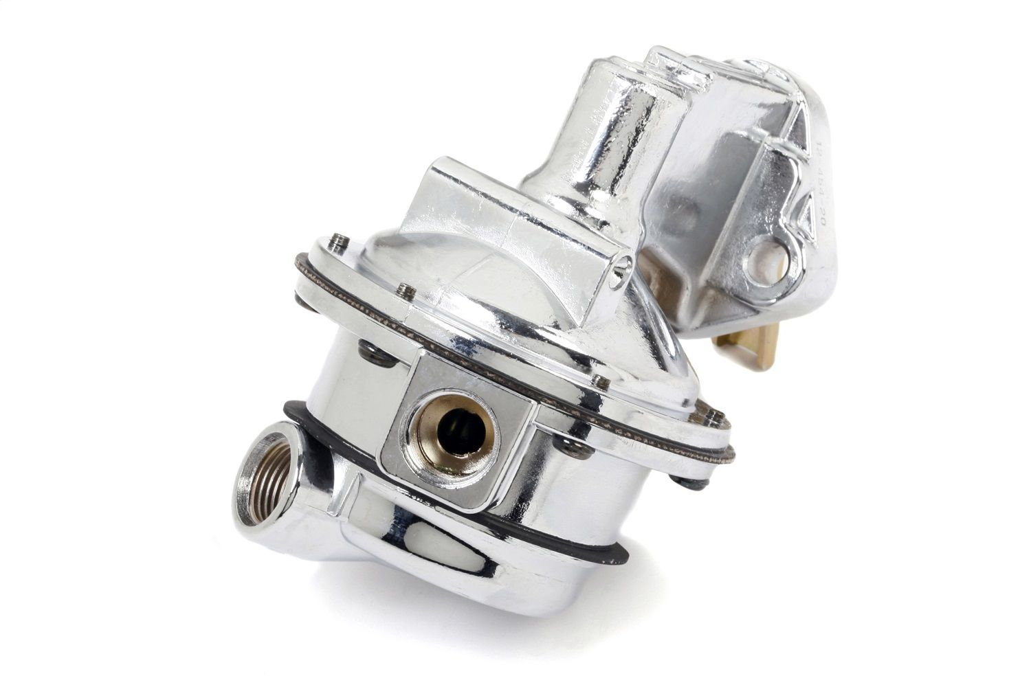 HOLLEY - Mechanical Fuel Pump - HOL 12-454-20
