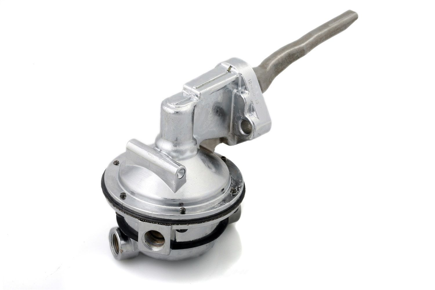 HOLLEY - Mechanical Fuel Pump - HOL 12-460-11
