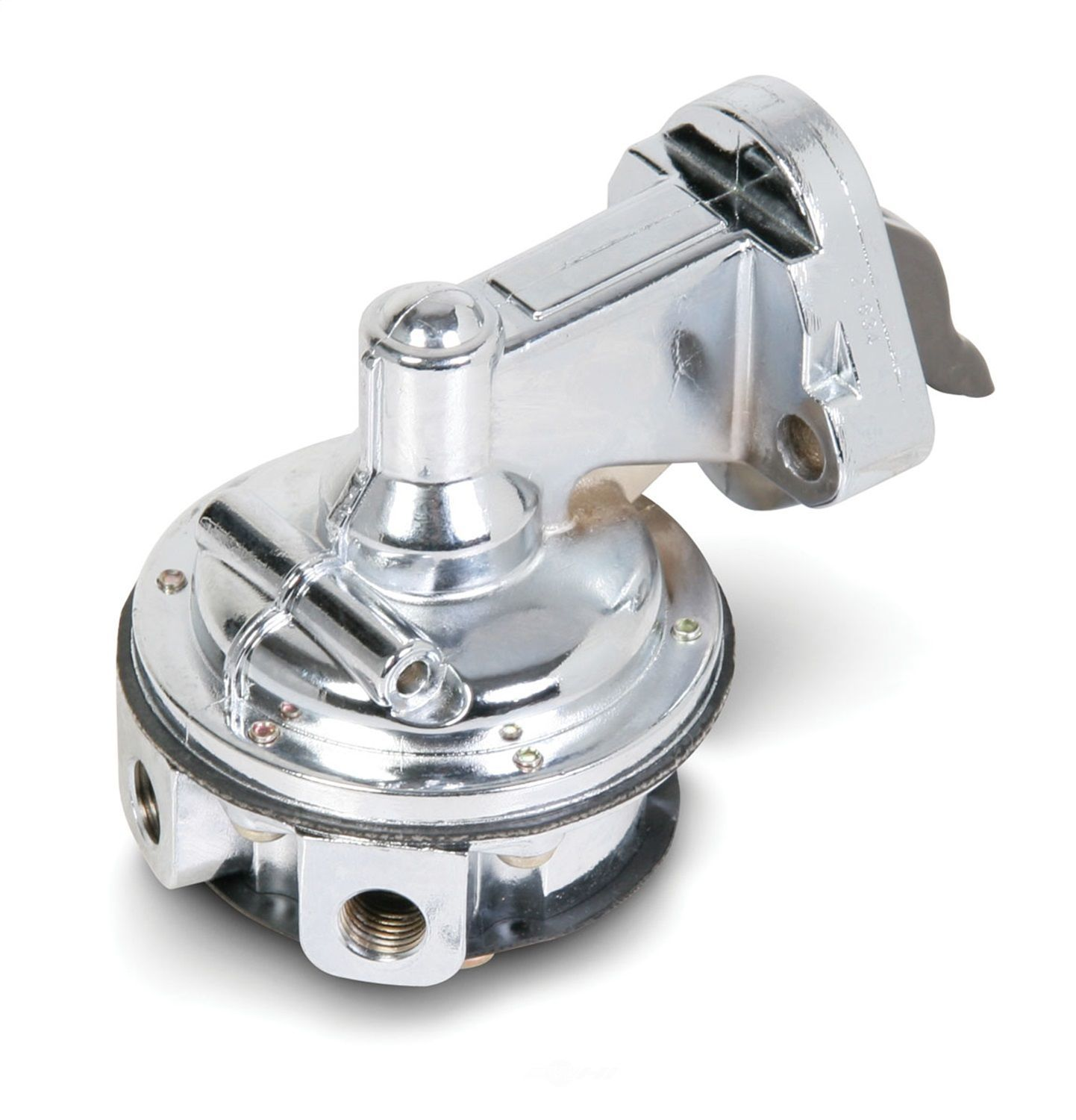 HOLLEY - Mechanical Fuel Pump - HOL 12-834