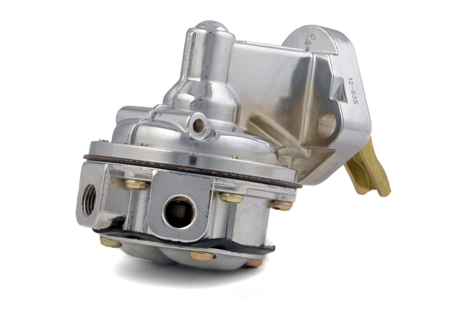 HOLLEY - Mechanical Fuel Pump - HOL 12-835