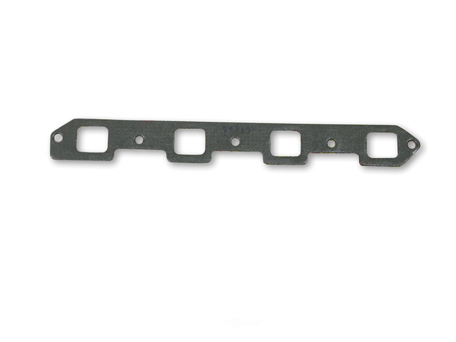 HOOKER HEADERS - Super Competition Header Gasket - HOO 10803HKR