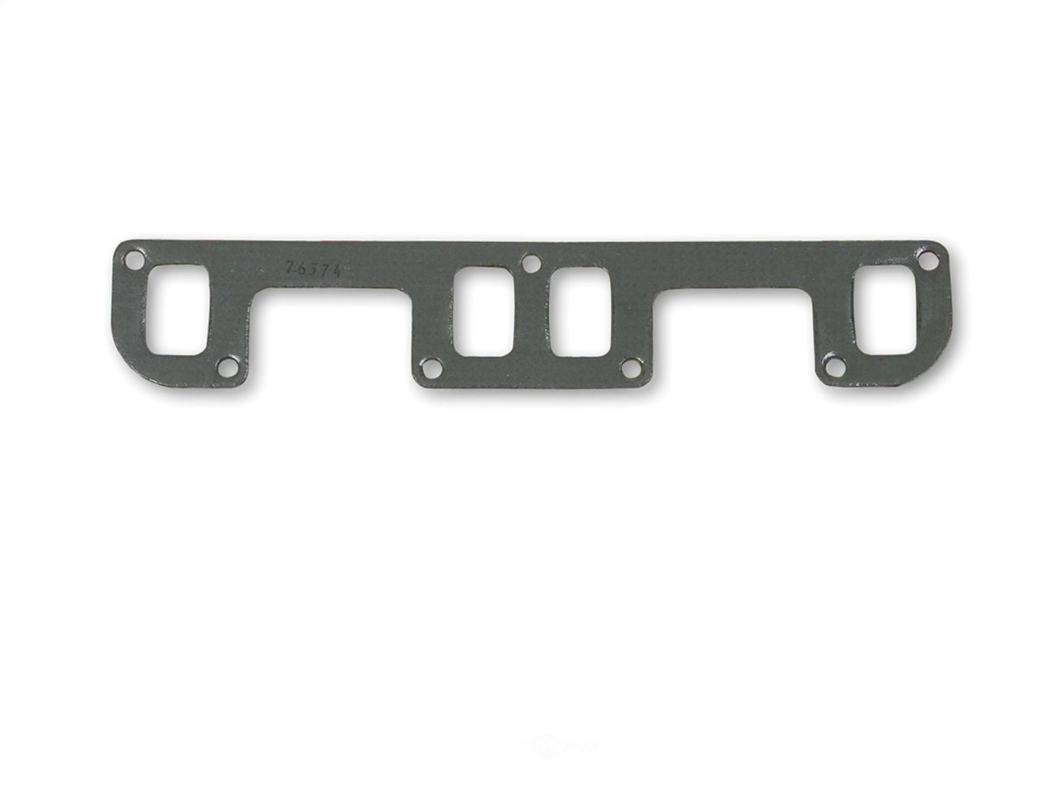 HOOKER HEADERS - Super Competition Header Gasket - HOO 10804HKR