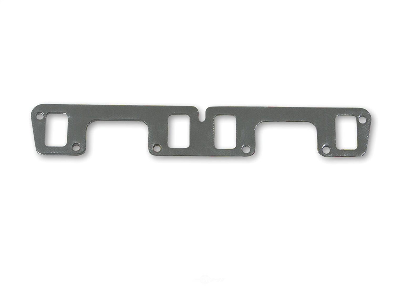 HOOKER HEADERS - Super Competition Header Gasket - HOO 10807HKR