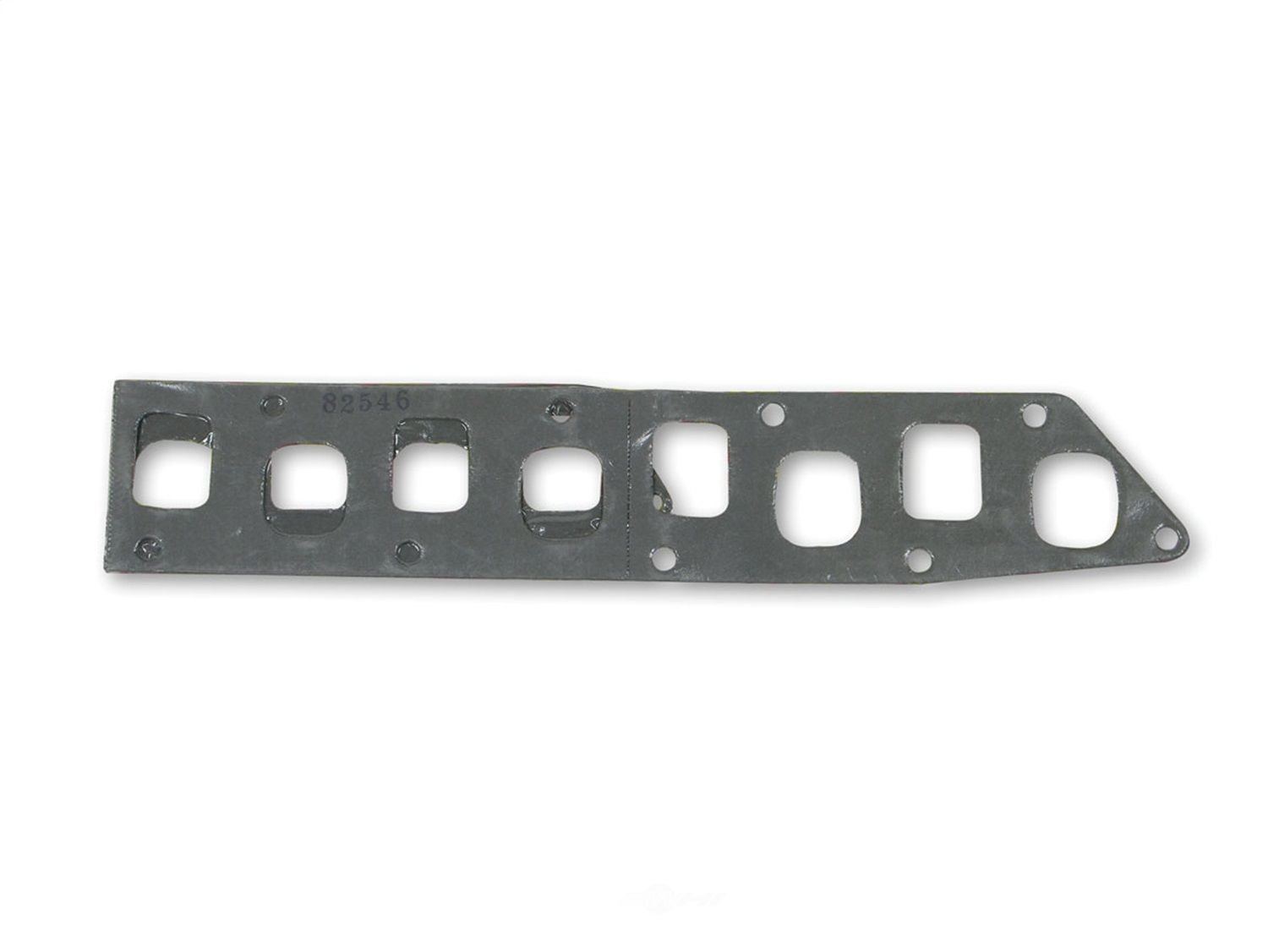 HOOKER HEADERS - Super Competition Header Gasket - HOO 10819HKR