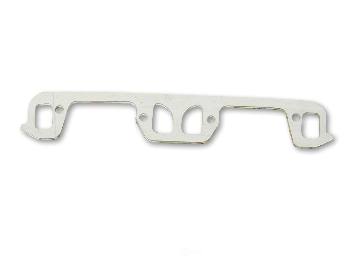 HOOKER HEADERS - Super Competition Header Gasket - HOO 10836HKR