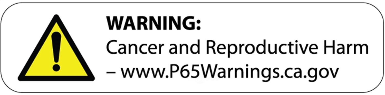 HOOKER HEADERS - Blackheart Cat-Back Exhaust System - HOO BH3357