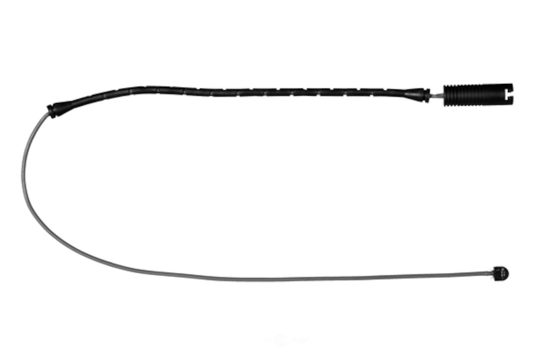 HELLA-PAGID - Made in Europe Wear Sensor - HPD 355250821